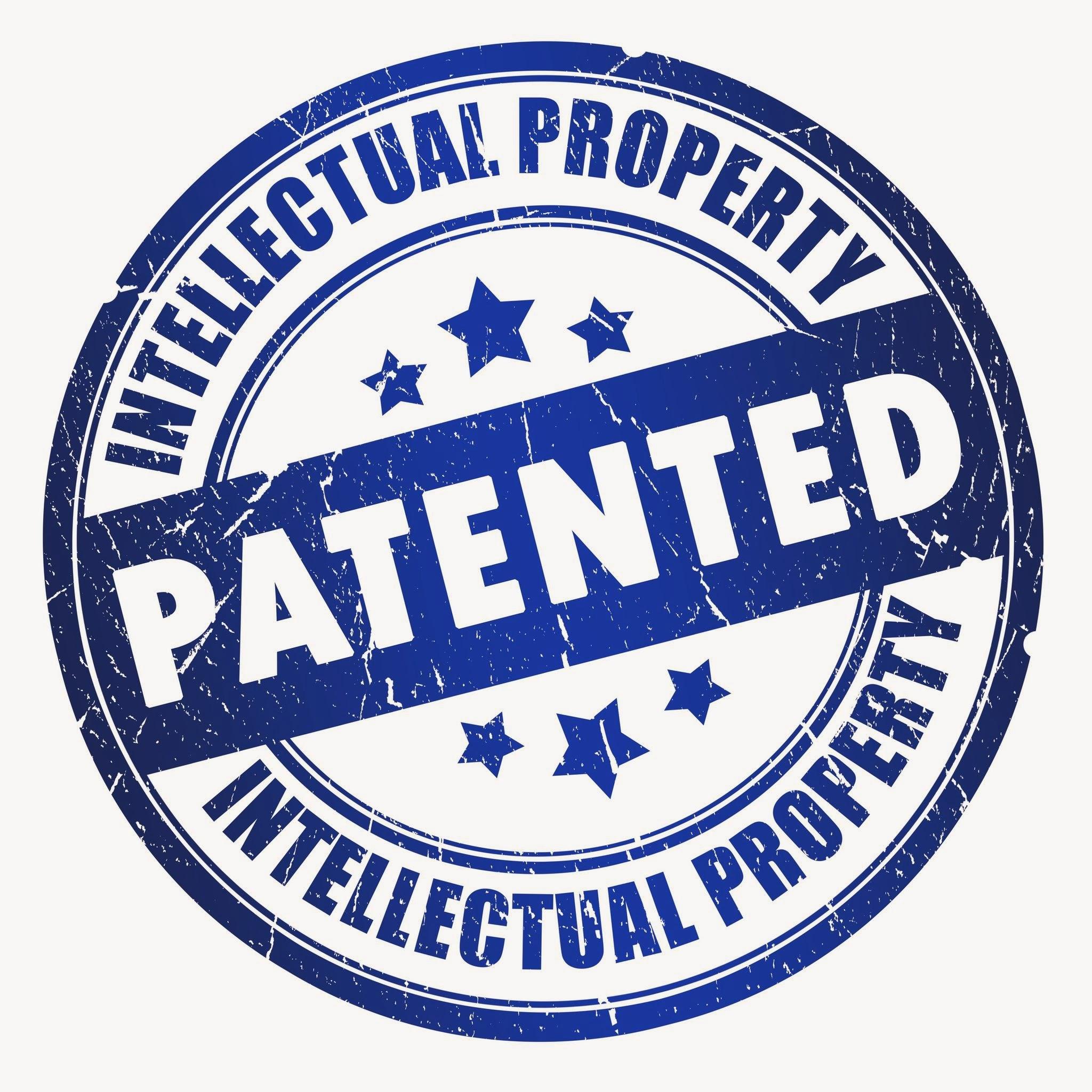International Institute of Intellectual Property (IIIP)