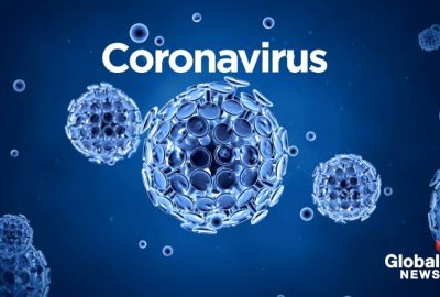 Tracing The Origin Of The Coronavirus | NBC News NOW