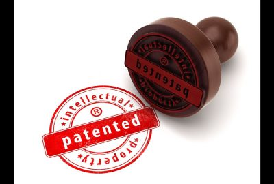 INTERNATIONAL PATENT – FOR THE INVENTION  NO. 97/037.034