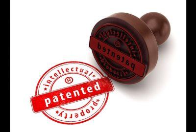 International Patent : Hama –Murad –  Remnev  V